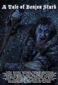 A Tale of Benjen Stark Poster